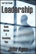 Can't Get Enough Leadership300pixels