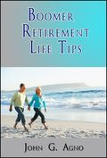 Retirement-Life-tips-finalv