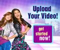 Shake It Up Dance Off