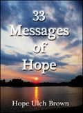 33-Messages-of-Hope