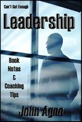 Can't Get Enough Leadership1700pixels