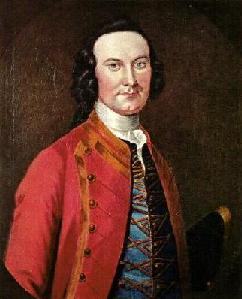 sir william cornwallis essays Immediately download the william cornwallis summary, chapter-by-chapter analysis, book notes, essays, quotes, character descriptions, lesson plans, and more.