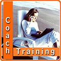 Coachtraining