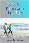 Boomer-Retirement-Life-Tips