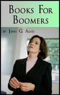 Books-for-Boomers
