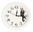 Women and Time Management